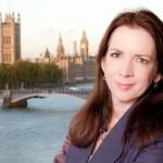 Rachel Elnaugh Changemaker High Res