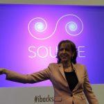 Rachel Elnaugh Source Speaker